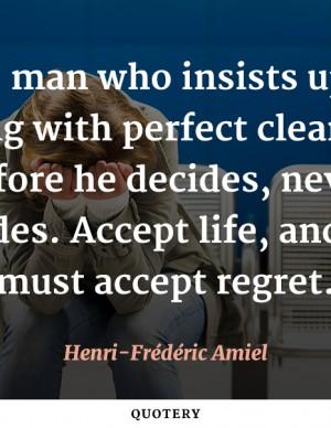accept-life-accept-regret