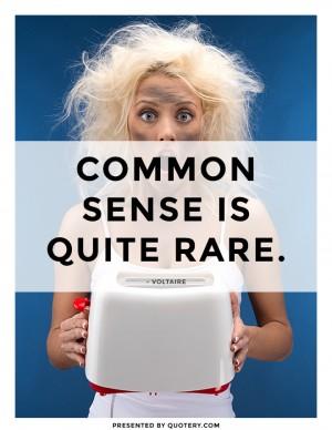 common-sense-is-quite-rare