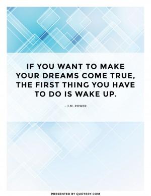 dreams-wake-up