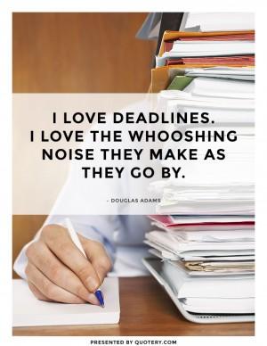 i-love-deadlines