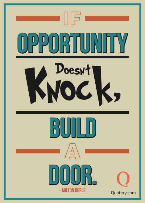 milton-berle-if-opportunity2