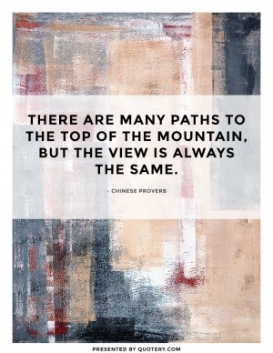 paths-to-the-top-of-the-mountain