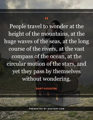 people-travel-to-wonder