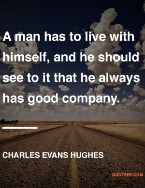 quote-by-charles-evans-hughes