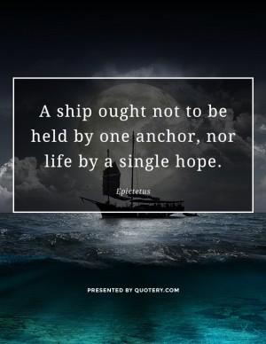 ship-anchor-life-hope