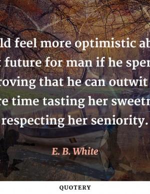 tasting-her-sweetness-and-respecting-her-seniority
