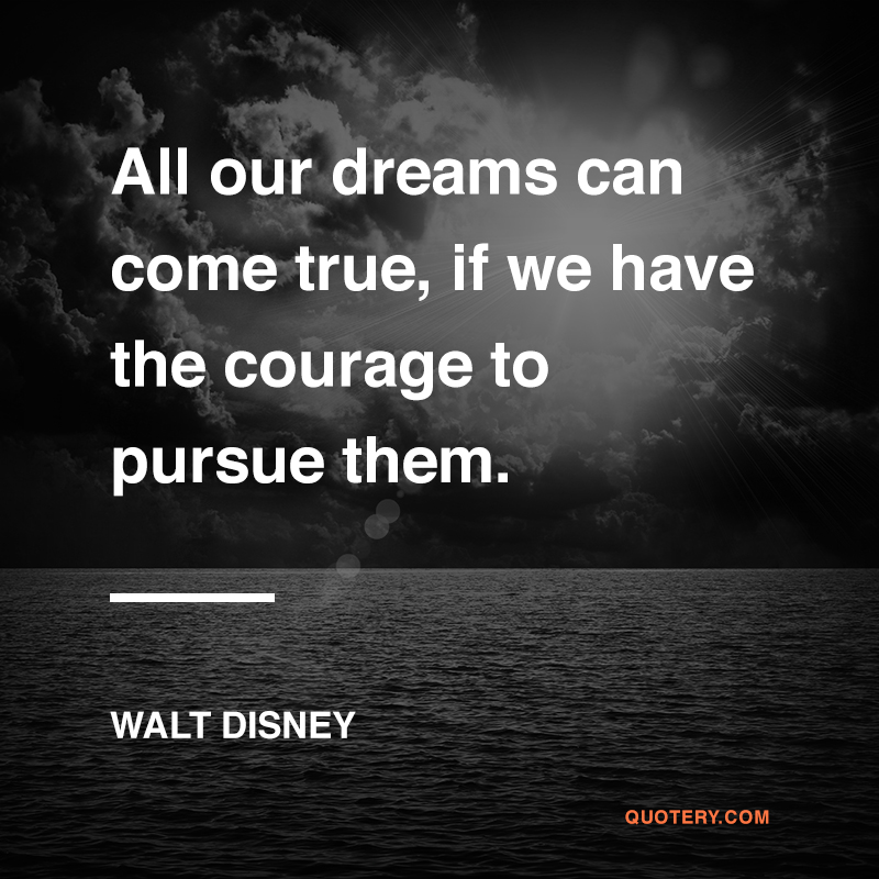 walt-disney-quote