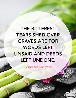 words-left-unsaid-deeds-left-undone