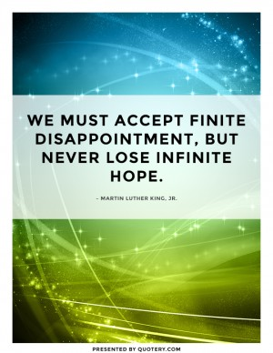 accept-finite-disappointment