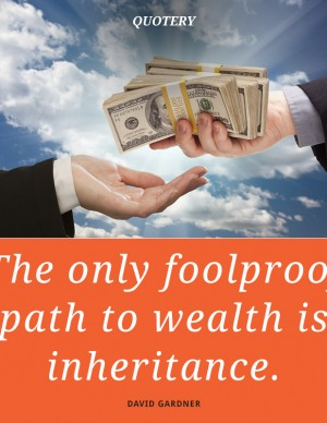 foolproof-path-to-wealth