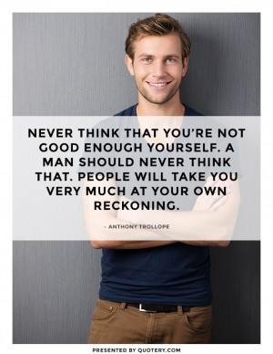 never-think-that-youre-not-good-enough