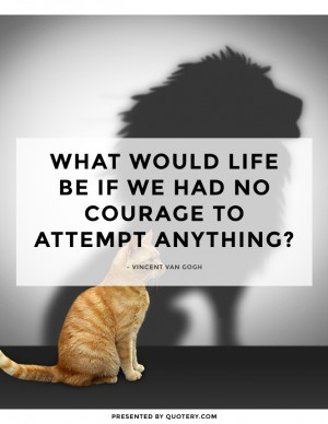 no-courage-to-attempt-anything