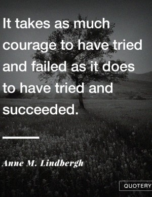 quote-by-anne-m-lindbergh