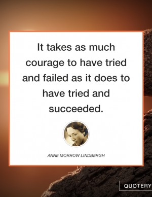 quote-by-anne-morrow-lindbergh
