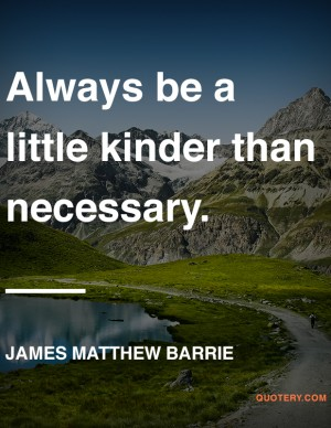 quote-by-james-matthew-barrie