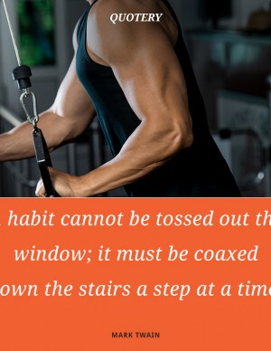 habit-tossed-window-coaxed-stairs