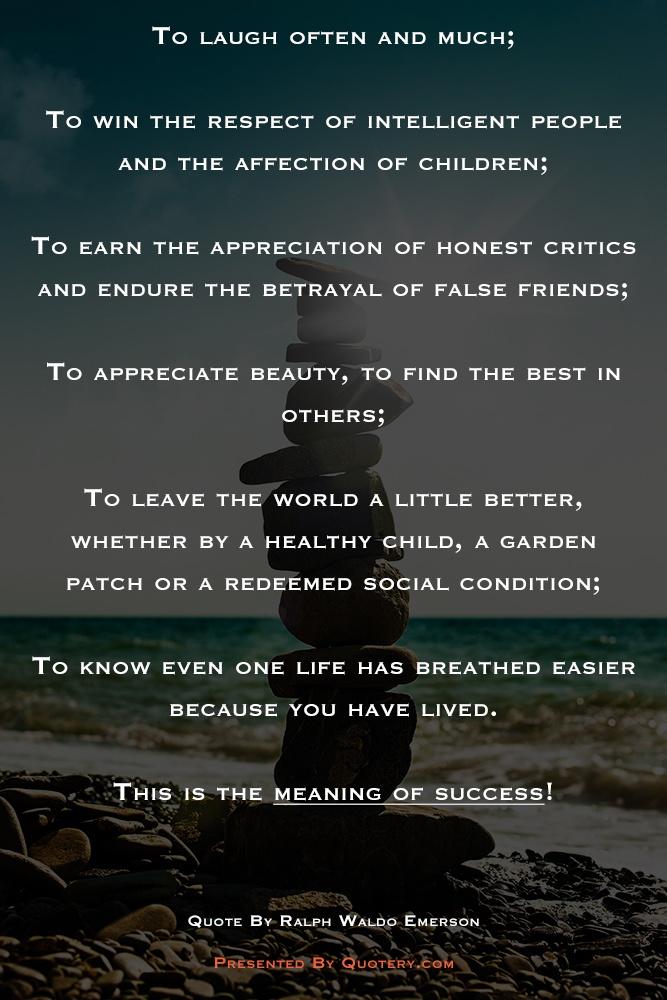 Ralph Stanley Quotes. QuotesGram