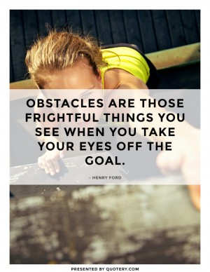 obstacles-are-those-frightful-things