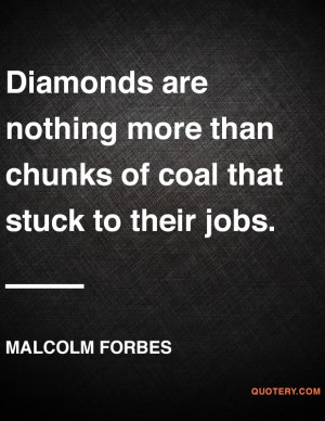 quote-by-malcolm-forbes