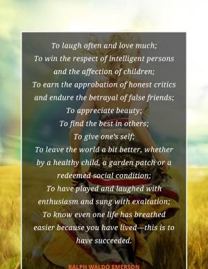 quote-by-ralph-waldo-emerson