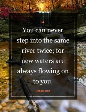 step-into-the-same-river-twice
