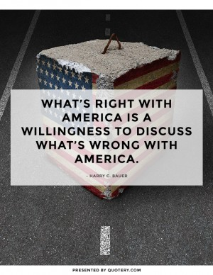 what's-right-with-america