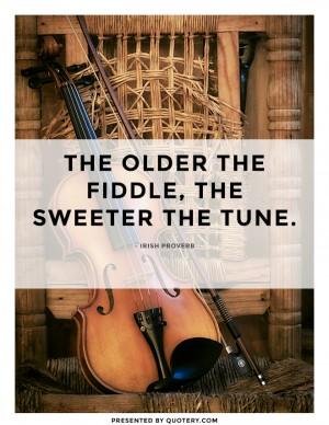 older-the-fiddle