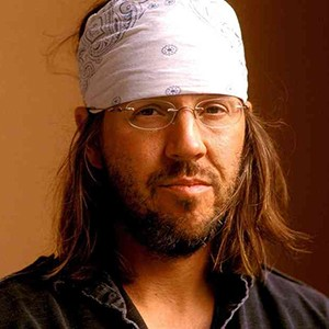 david foster wallace amherst thesis