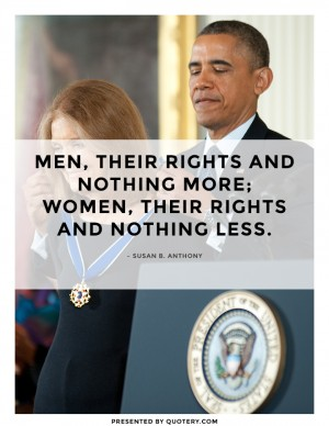 women-their-rights-and-nothing-less