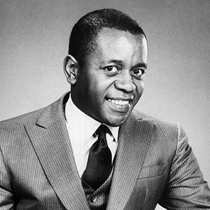 flip wilson christopher columbus