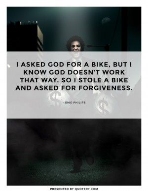 asked-god-for-a-bike