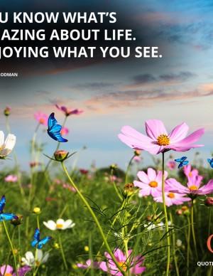 enjoying-what-you-see
