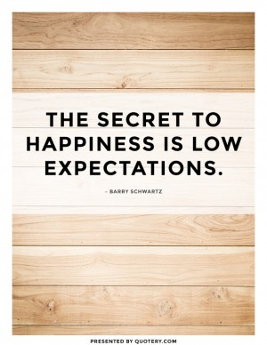 happiness-low-expectations