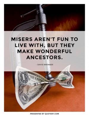 misers-ancestors