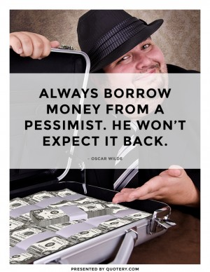 money-from-a-pessimist