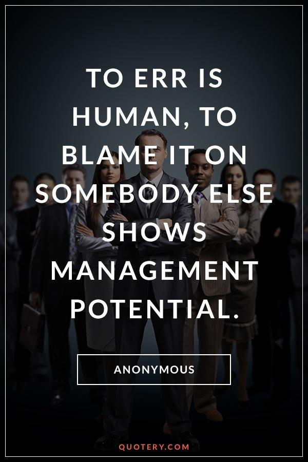 anonymous quotes - photo #34