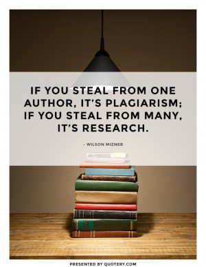 steal-from-many-its-research