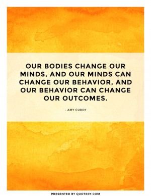 behavior-can-change-our-outcomes