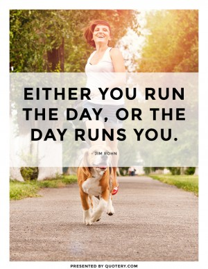 day-runs-you