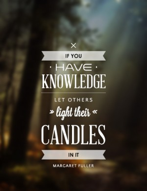 light-their-candles-in-it