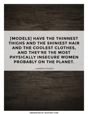 physically-insecure-women