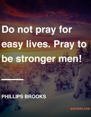 quote-by-phillips-brooks