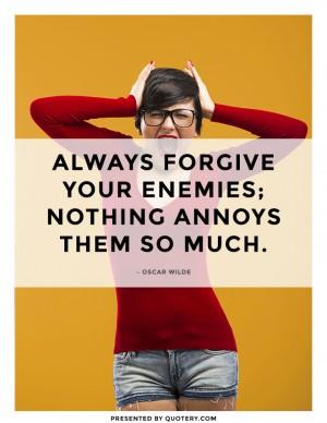 forgive-your-enemies