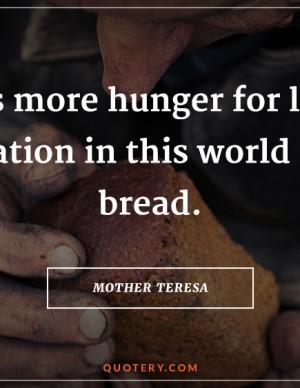 hunger-love-appreciation-bread