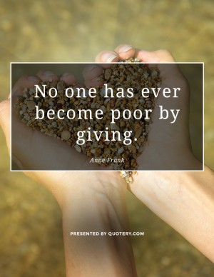 poor-by-giving