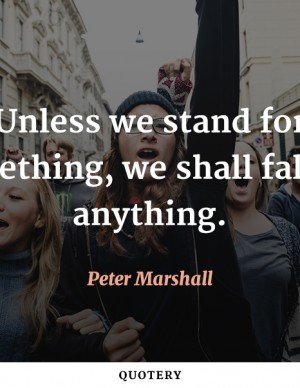 unless-we-stand-for-something