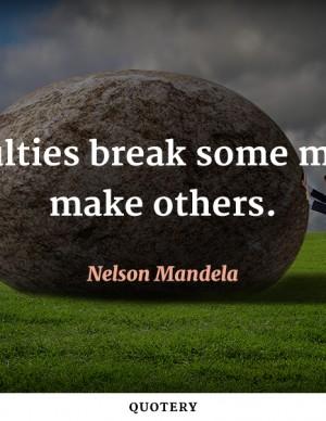 break-some-men-but-make-others