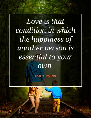 happiness-of-another-person-is-essential-to-your-own