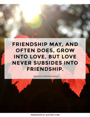love-never-subsides-into-friendship