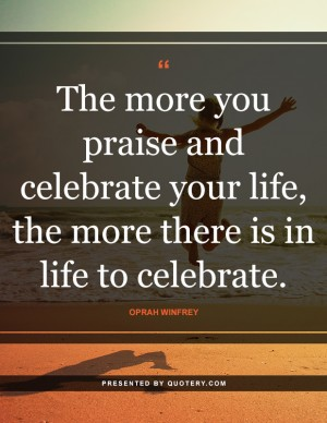 praise-and-celebrate-your-life